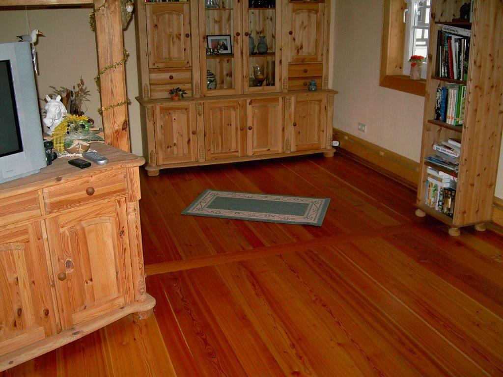 parkett dielenboden beautiful parkett im bad bauwerk. Black Bedroom Furniture Sets. Home Design Ideas